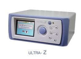 ULTRA-Z,Z波黃金脂雕