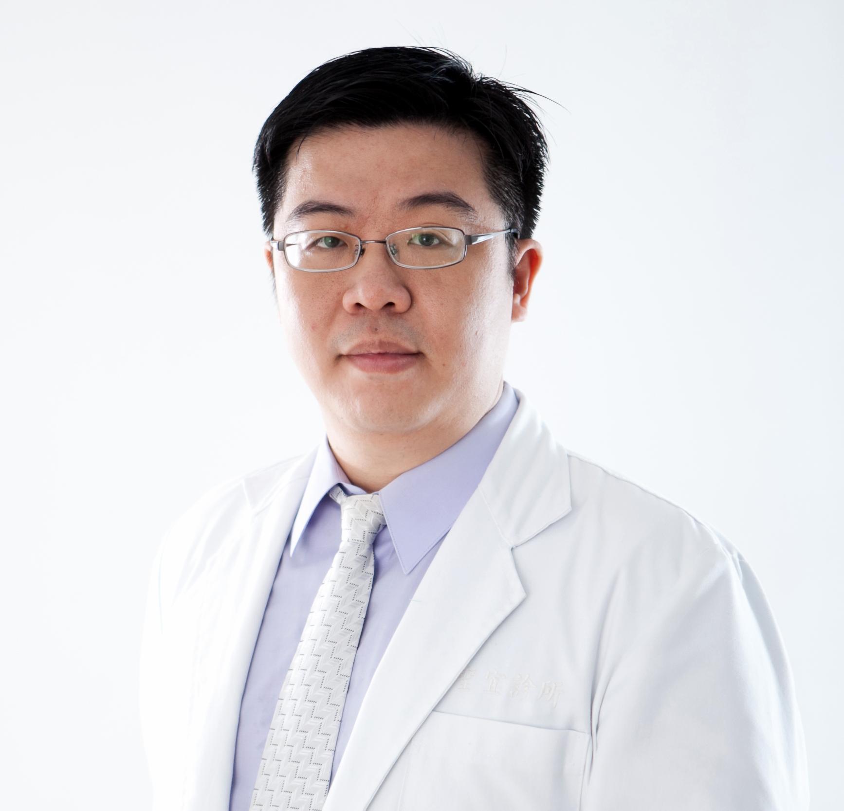 隆乳手術|抽脂手術|台北隆乳 - 林敬鈞 醫師